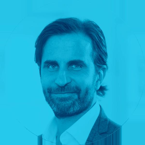 Dr. Philipp Werner